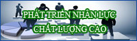 Phat trien nhan luc chat luong cao